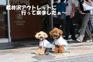 Img_0031_2