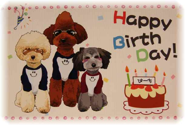 Birthday_13